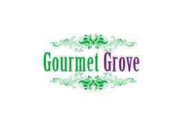 Gourmet Grove